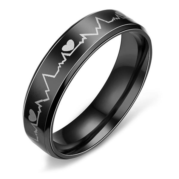 "Ring ""Kadio"""